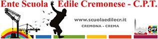 Ente Scuola Edile Cremona – C.P.T.